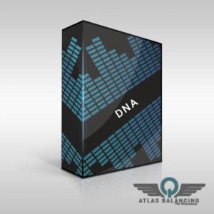 DNA BOX