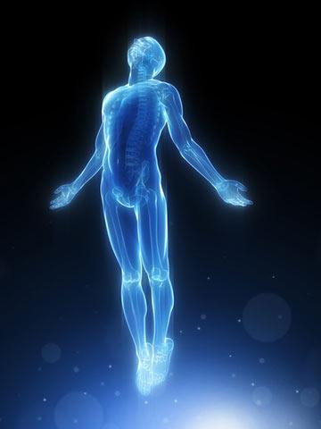Image Organico Quantique
