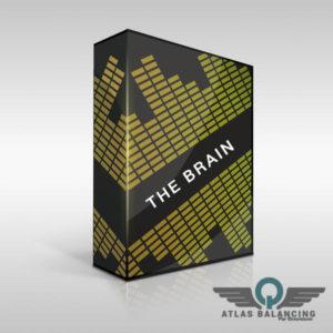 Soin le cerveau