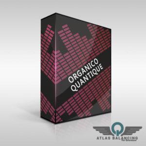 Image soin organico-quantique