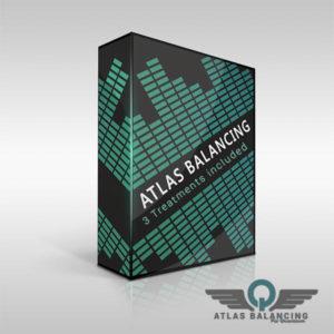 Atlas Balancing Pack Pic