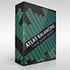 Vignette Pack Atlas
