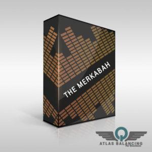 The merkabah